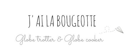 Jailabougeotte – blog voyage